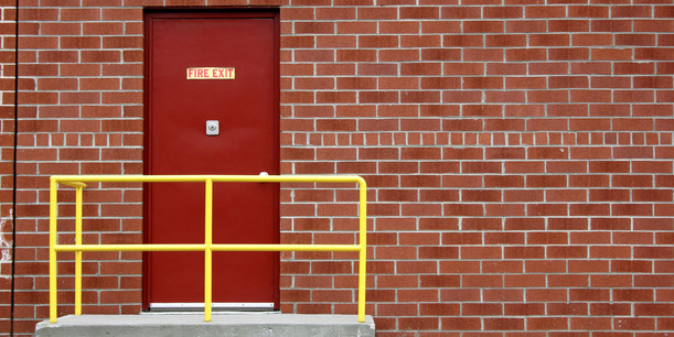 Mjs Building Maintenance Services In North Devon